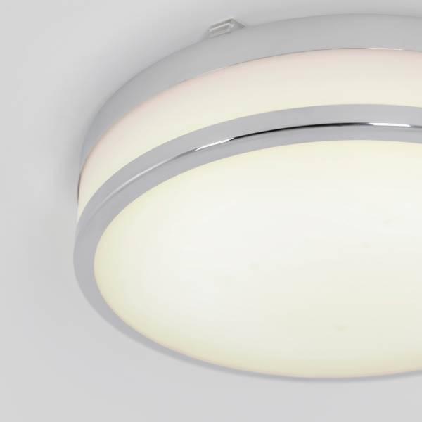 Luna Integrated LED Ceiling Light