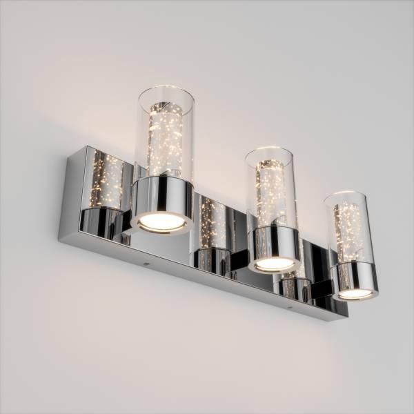 Essence 3 Vanity LED Light