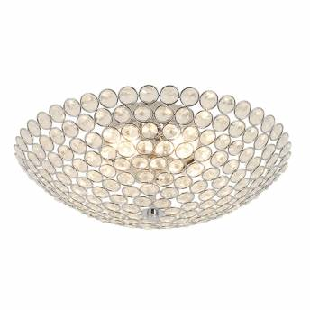 Honeymoon LED Ceiling Light