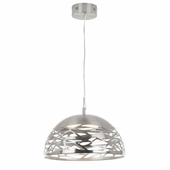 Main Avenue integrated LED Pendant