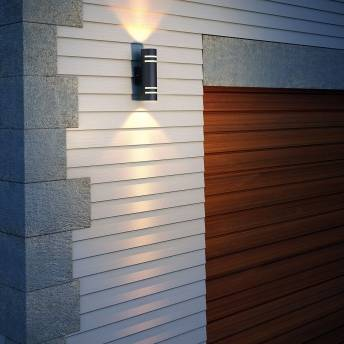 V3 Outdoor Light