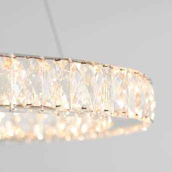 Celebrity Integrated LED Pendant