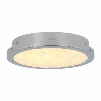 Glitter LED Ceiling Light