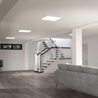 Skylight 2ft x 2ft Ultra-Thin LED Panel