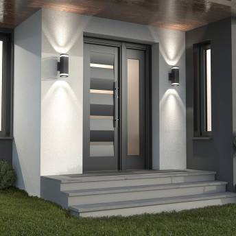 Stark Artika Smart LED outdoor light