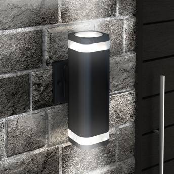 Stark Artika Smart LED outdoor light