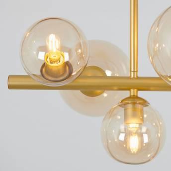 Griffintown 7-Light Pendant