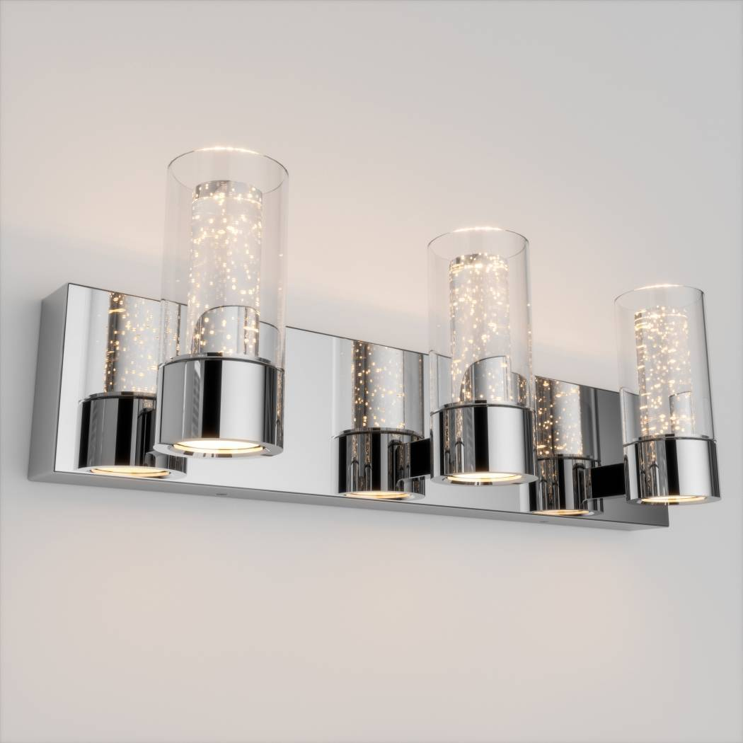 Essence 3 Vanity LED Light