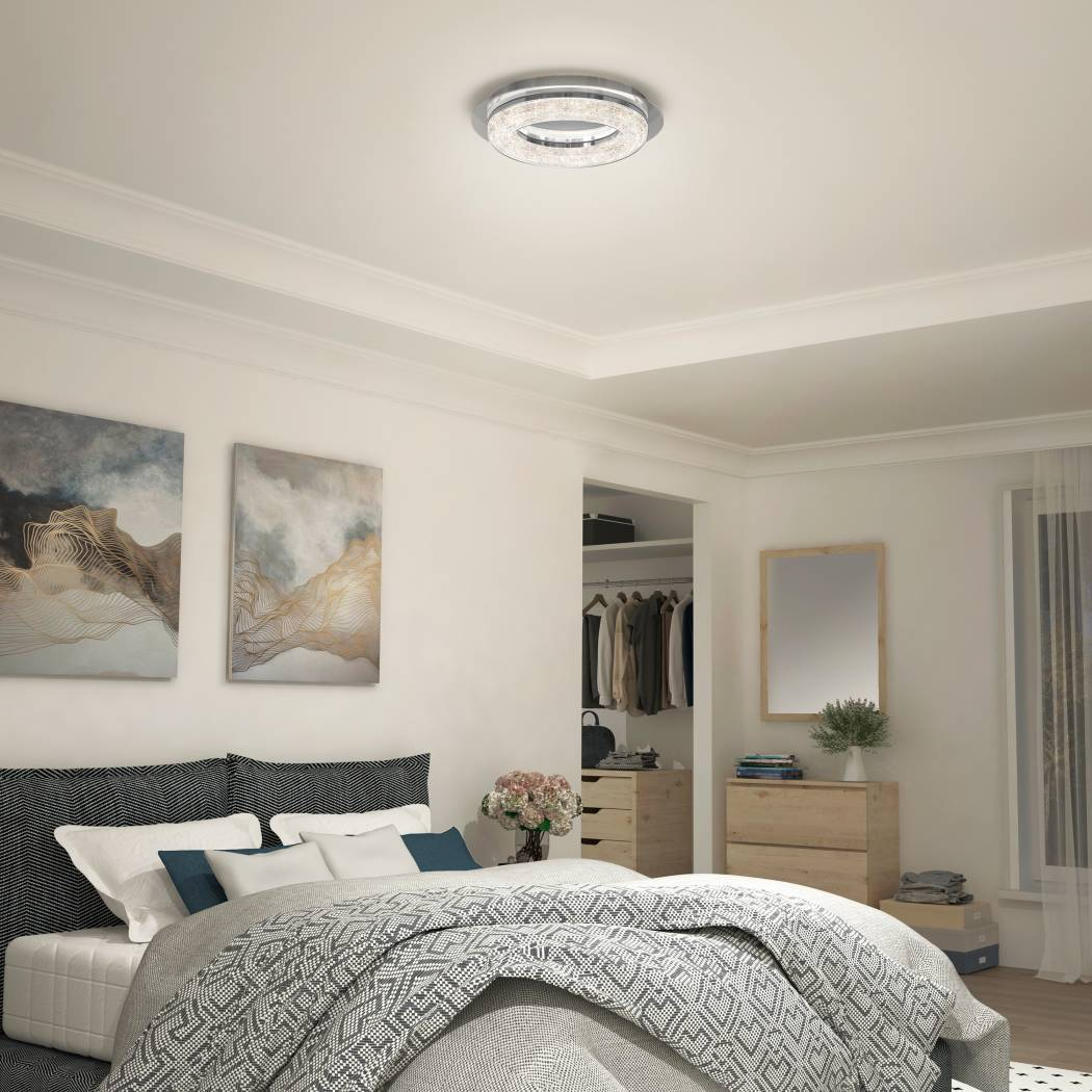 Famous LED Ceiling Light