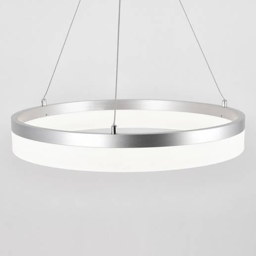 Optical Integrated LED Pendant