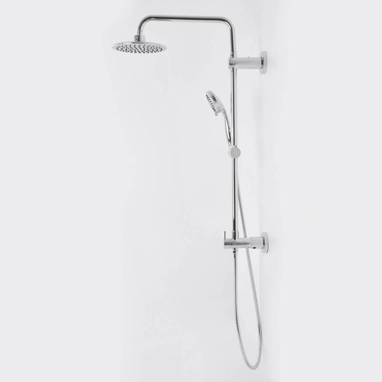 Balneo Shower System