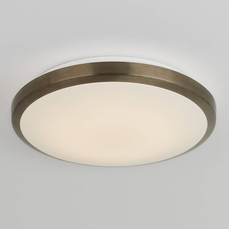Cecilia LED ceiling light