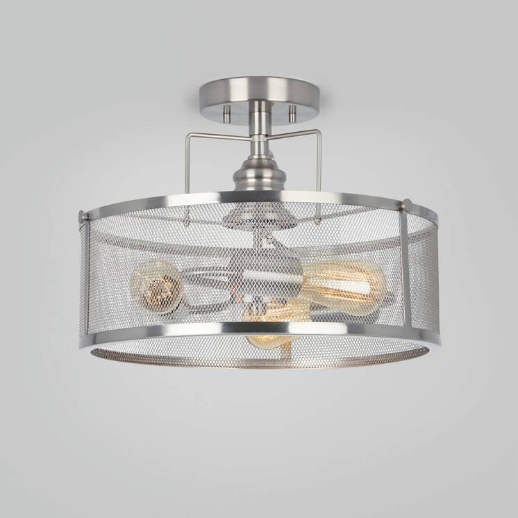 Prelude Ceiling Light