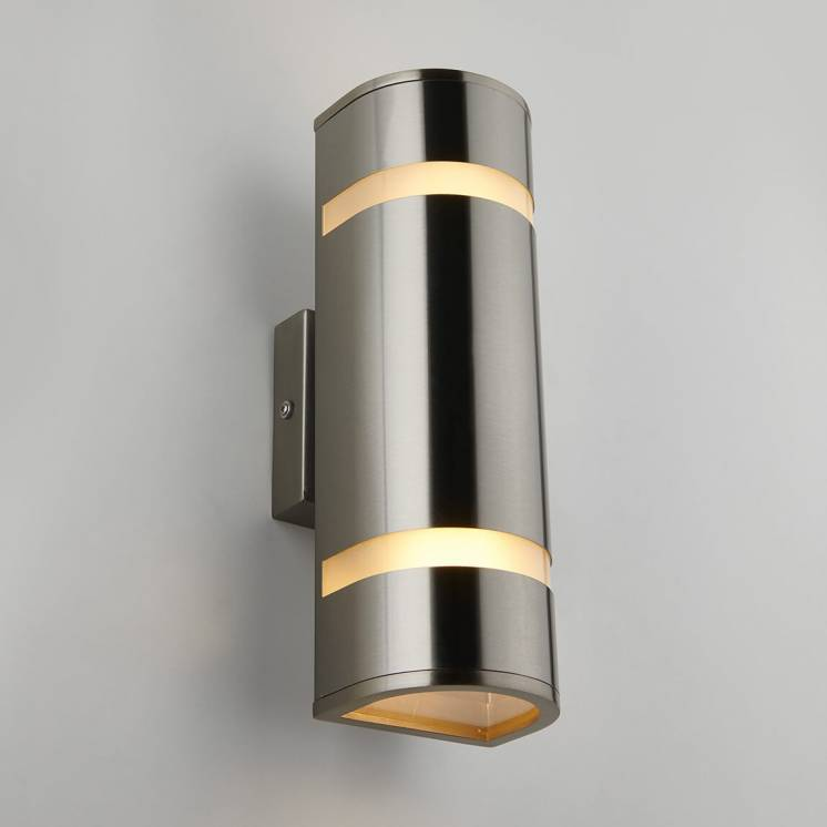 Q1 Outdoor Wall Light