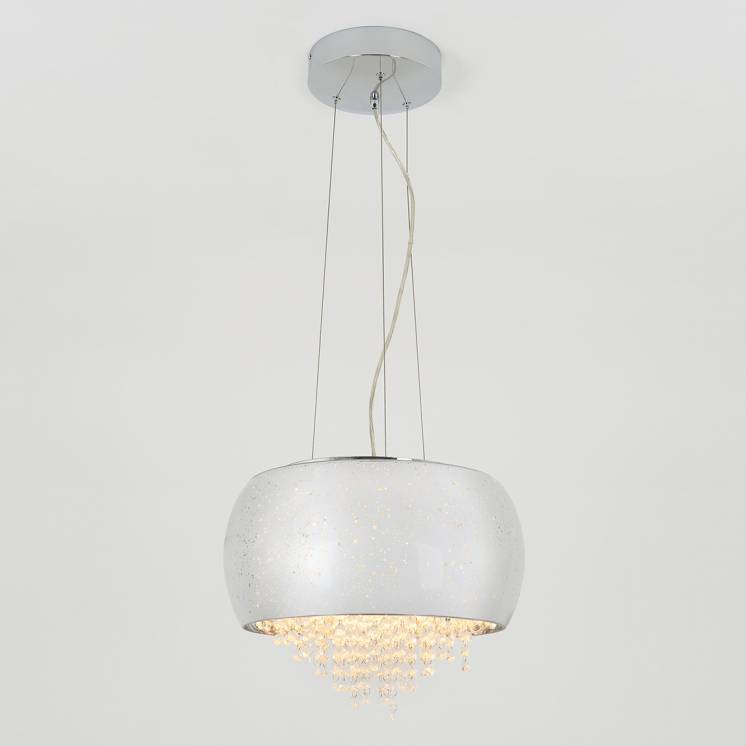 Boreal Pendant light
