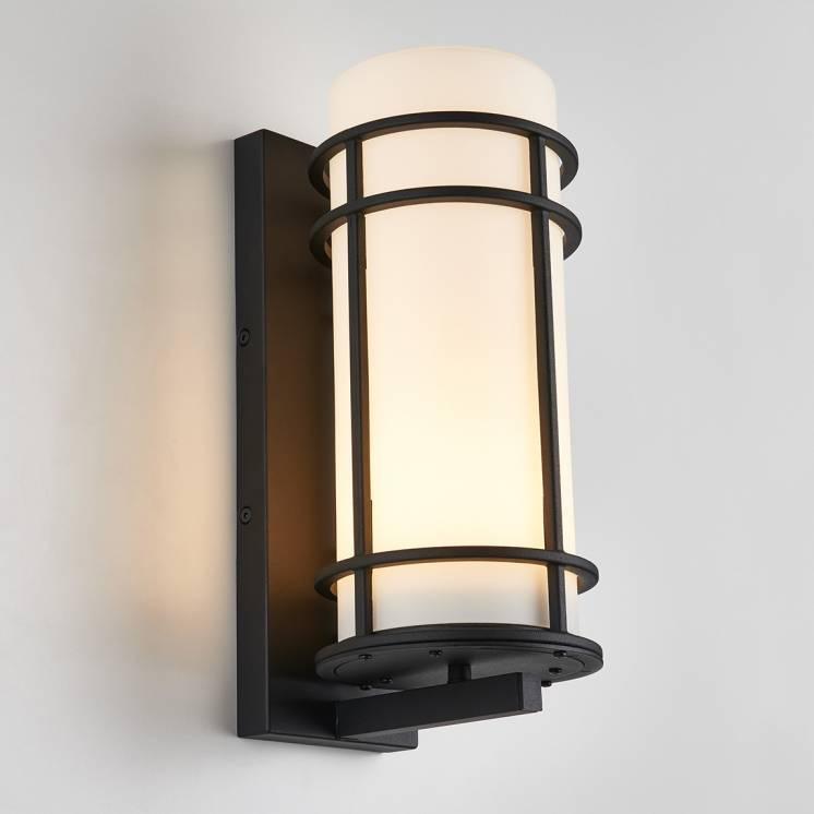 Stellar Outdoor Wall Light