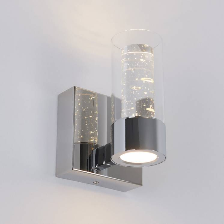 Ratio 1-light Vanity Light