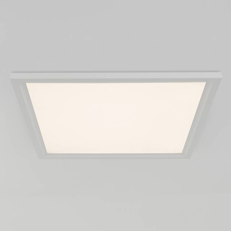 Skylight 2ft x 2ft Ultra-Thin LED Panel