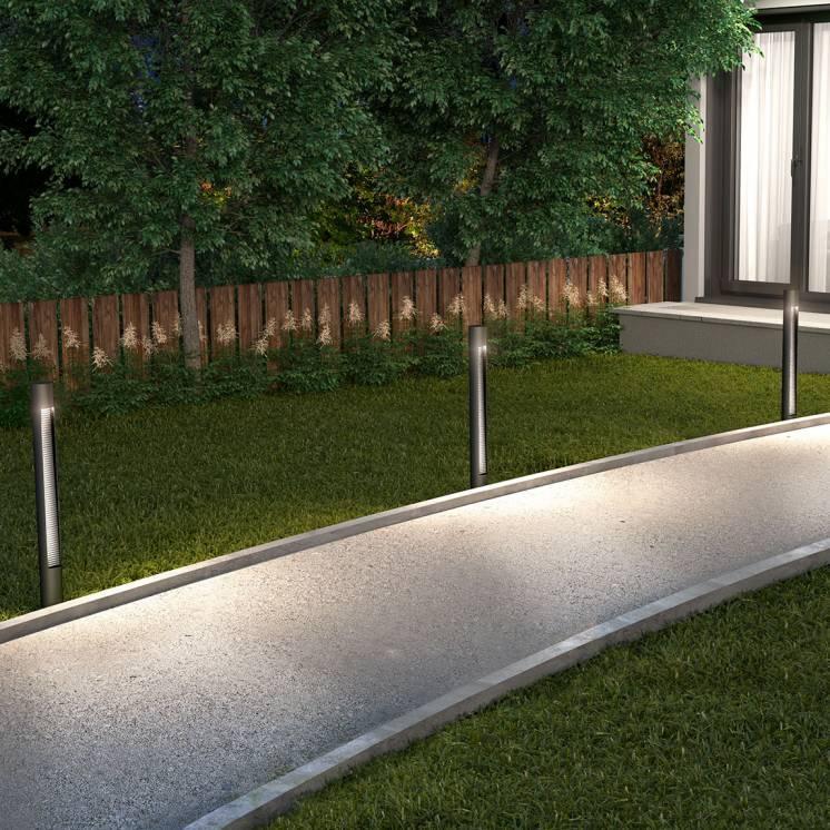 Dark Sky Pro Post 3 Outdoor Light Stick