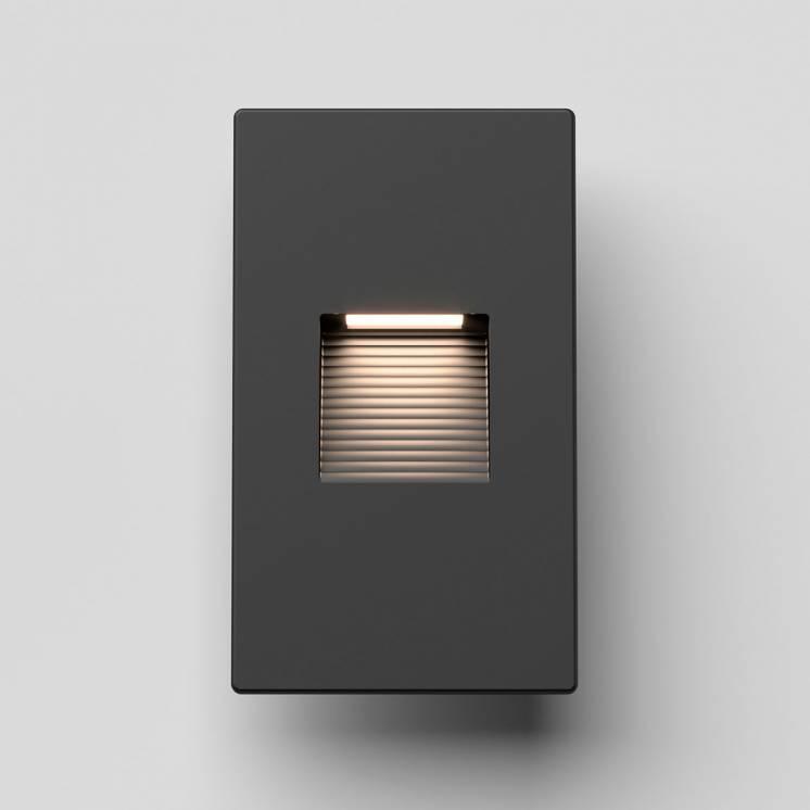 Dark Sky Pro Step Éclairage Extérieur Intégré