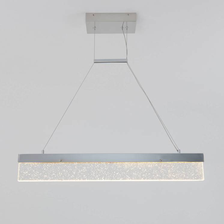 Essence Bar Integrated LED Pendant
