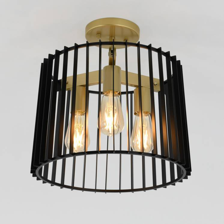 Gatsby Ceiling Light