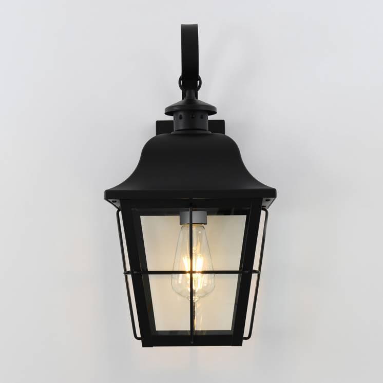 Jatoba Outdoor Light