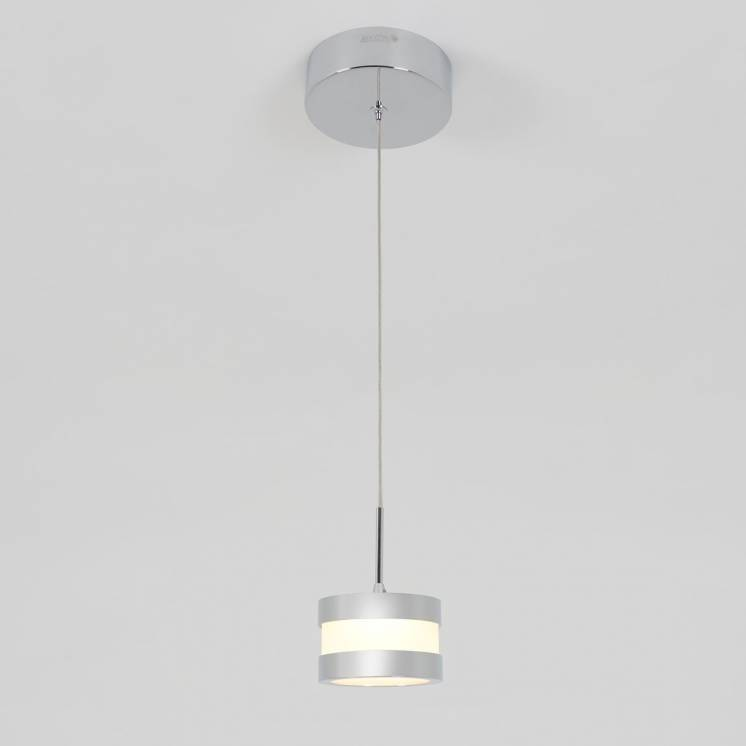 La Crème-1-Light LED Pendant