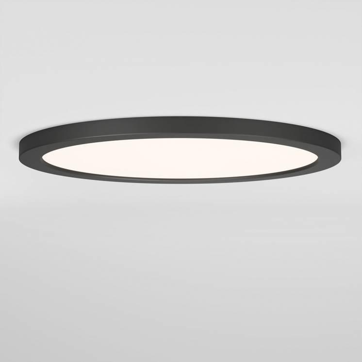 Skylight Pro 15 3K Panneau Lumière Noir Mat