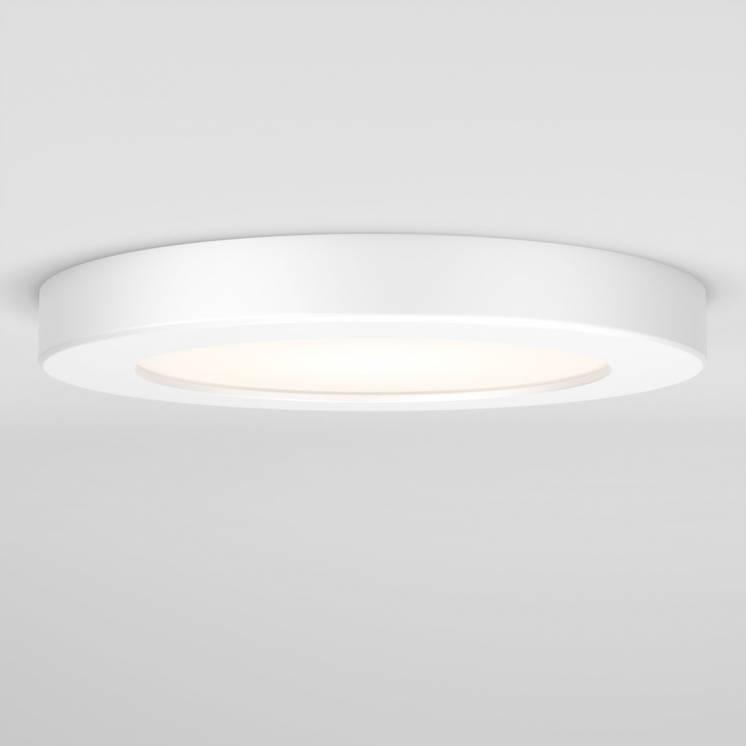 Skylight Pro 5 3K Panneau Lumière Blanc