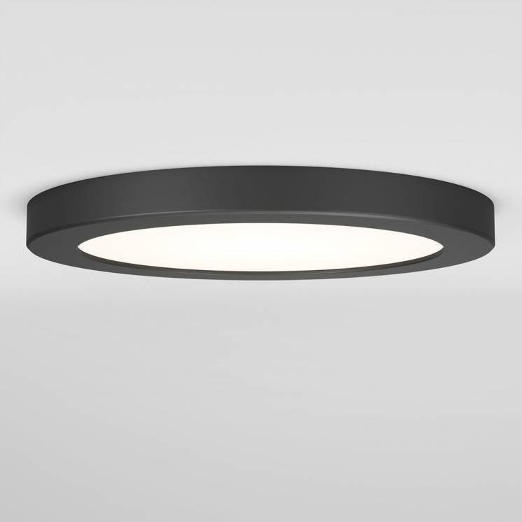 Skylight Pro 7 3K Panneau Lumière Noir Mat