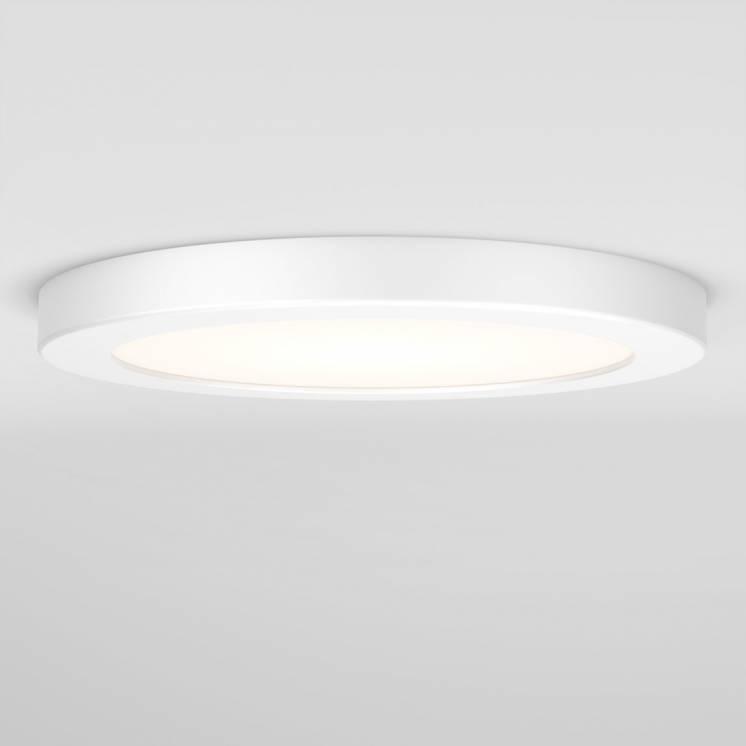 Skylight Pro 7 3K Panneau Lumière Blanc