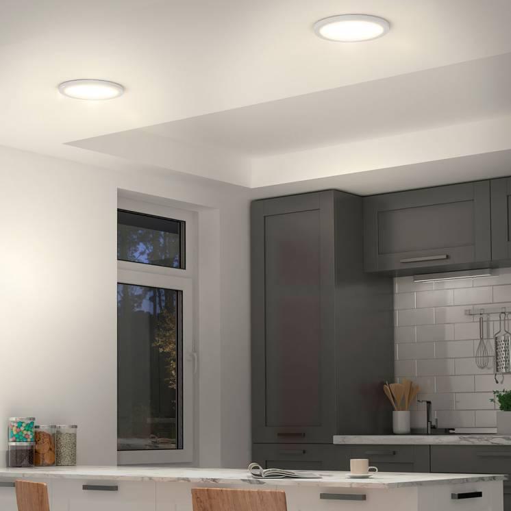 Skylight Pro 9 3K Panneau Lumière Blanc
