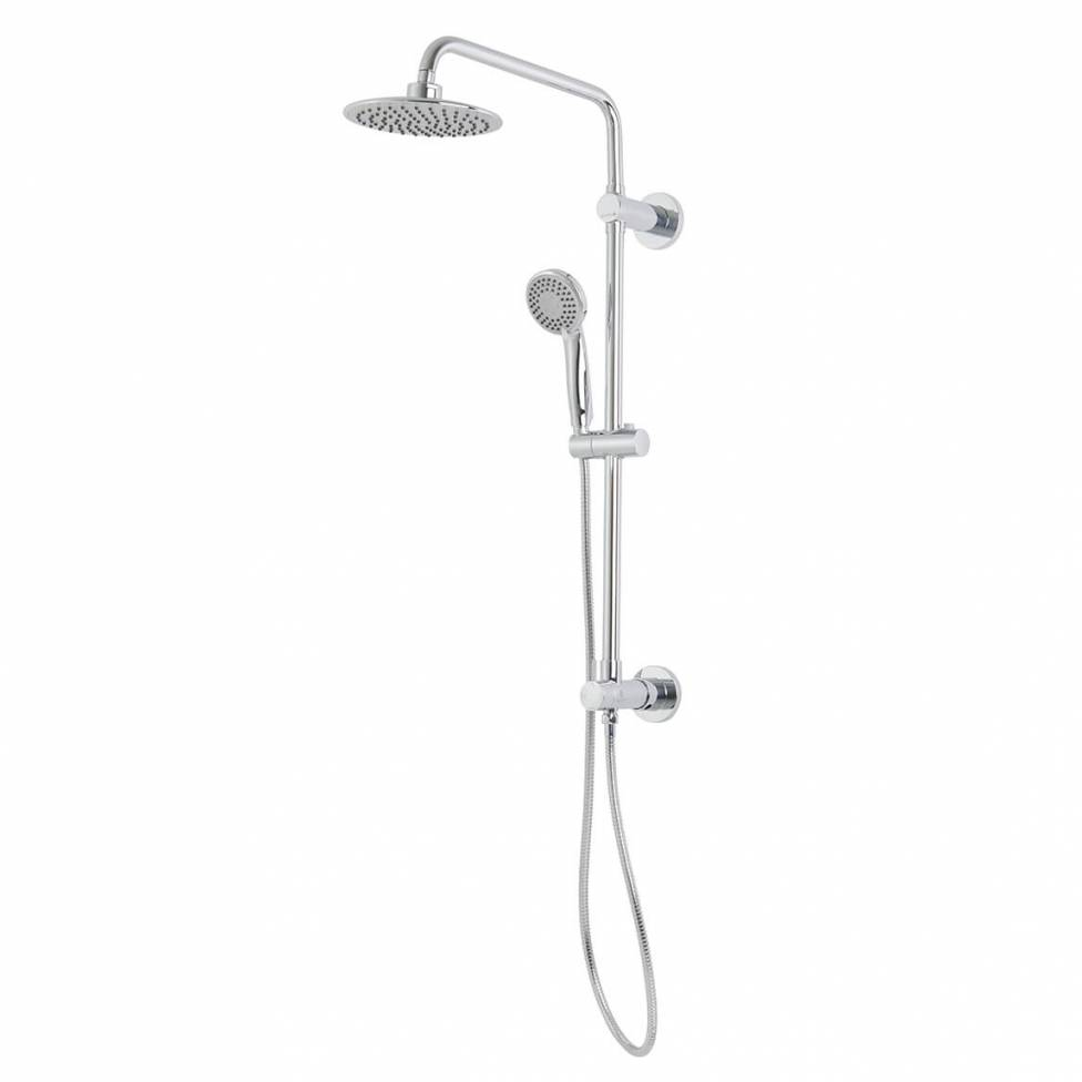 Balneo Shower System