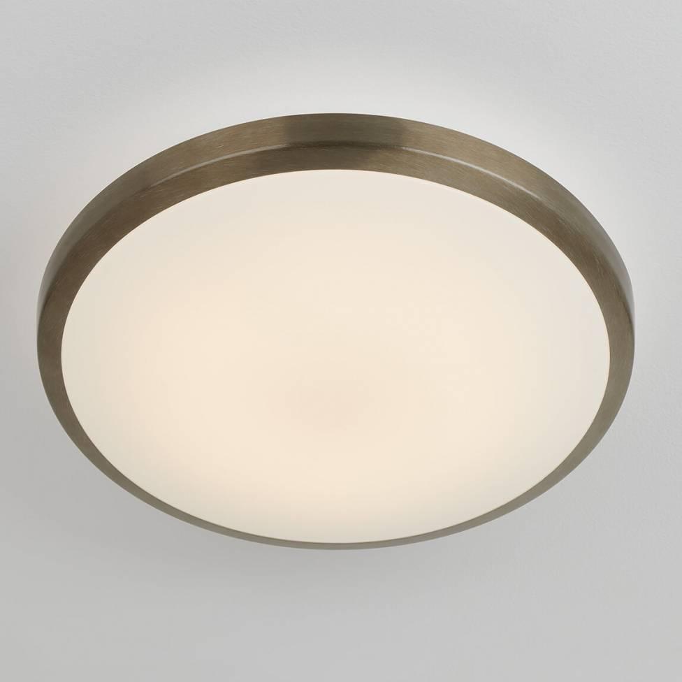 Cecilia LED ceiling light