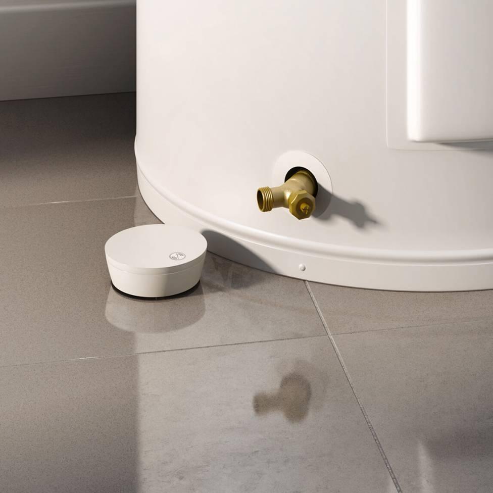 Signal Water Leak Sensor
