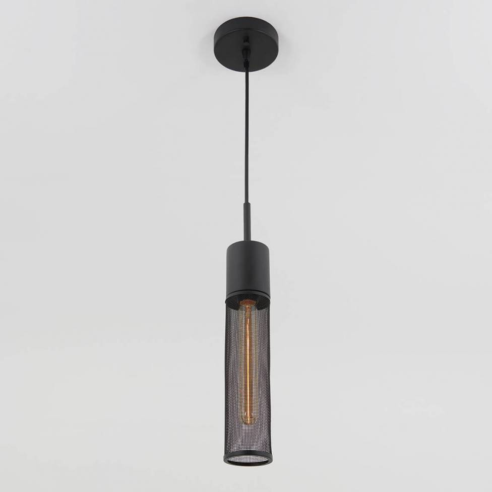 Milton 1-light Pendant