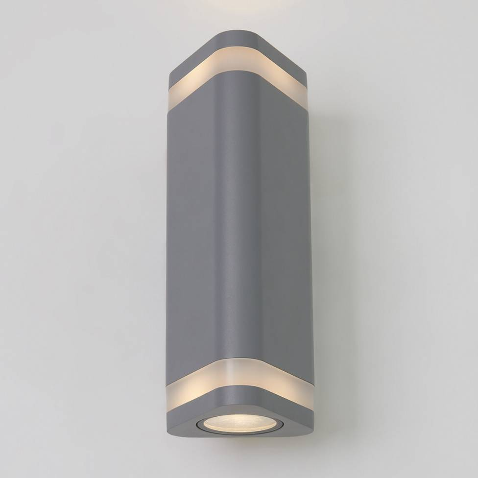 Scintilly Outdoor Light