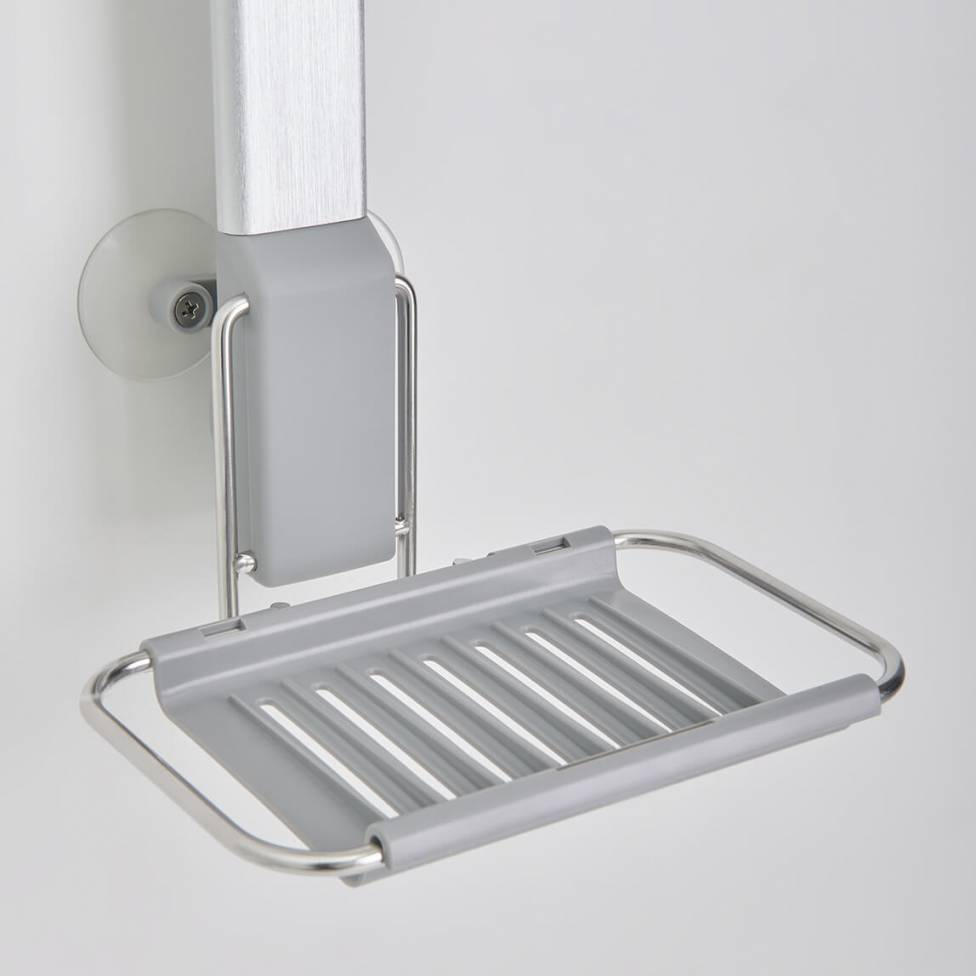 Ulysse Shower Caddy