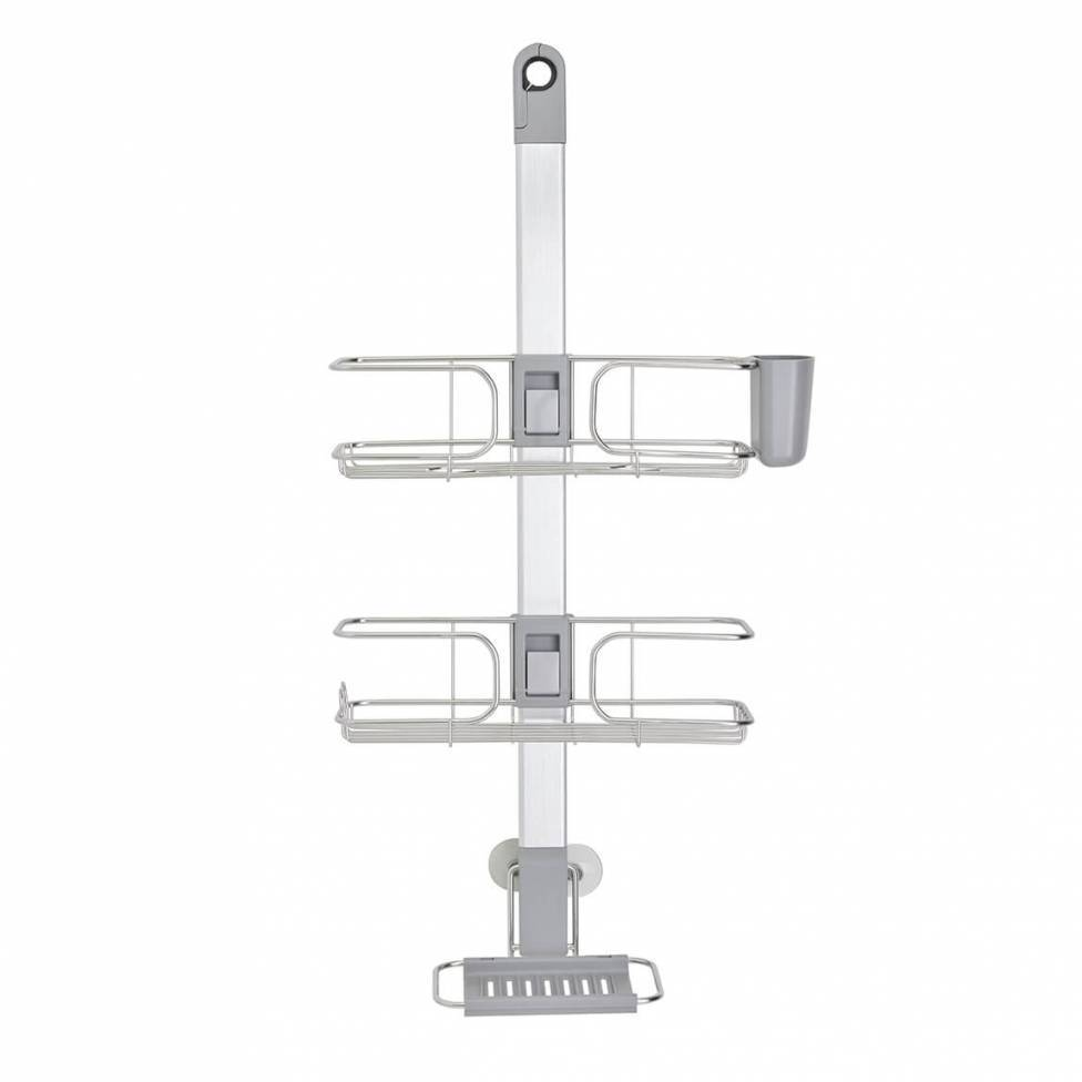 Ulysse Hanging Shower Caddy