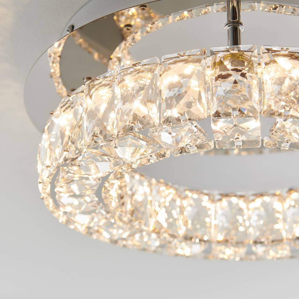 Celebrity LED Ceiling Light