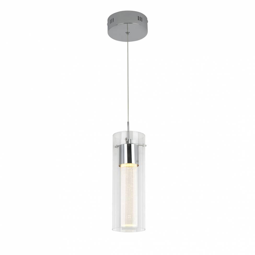 Essence 1-light Integrated LED Pendant