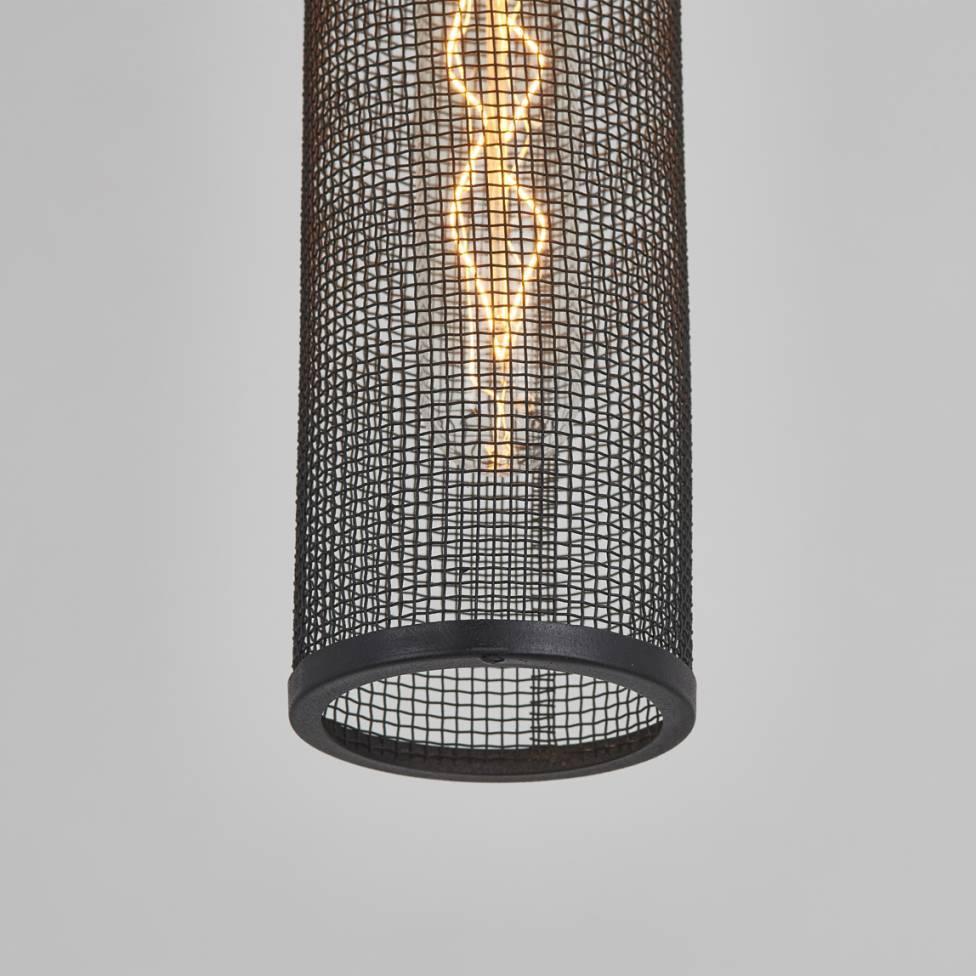 Milton 1-light Pendant Light