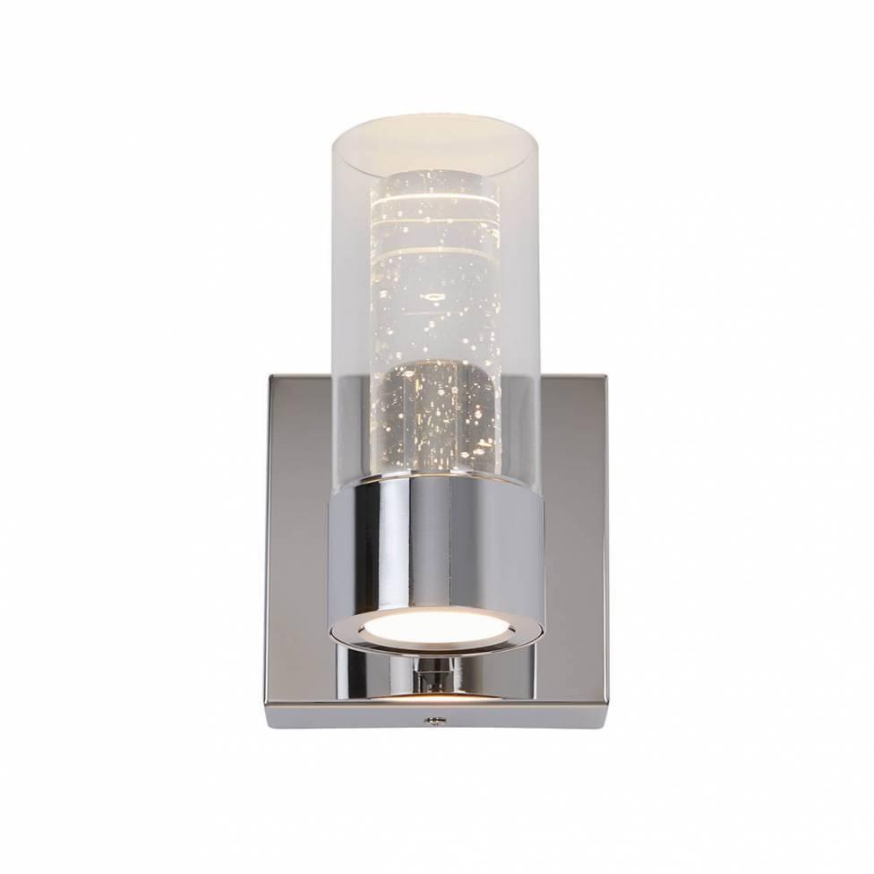 Ratio 1-light Vanity Light