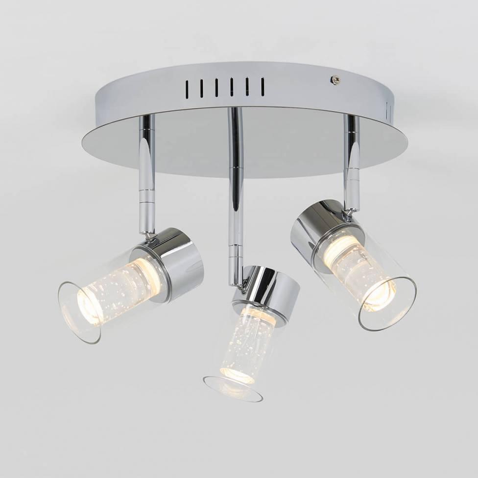 Ratio Sky LED Ceiling Light