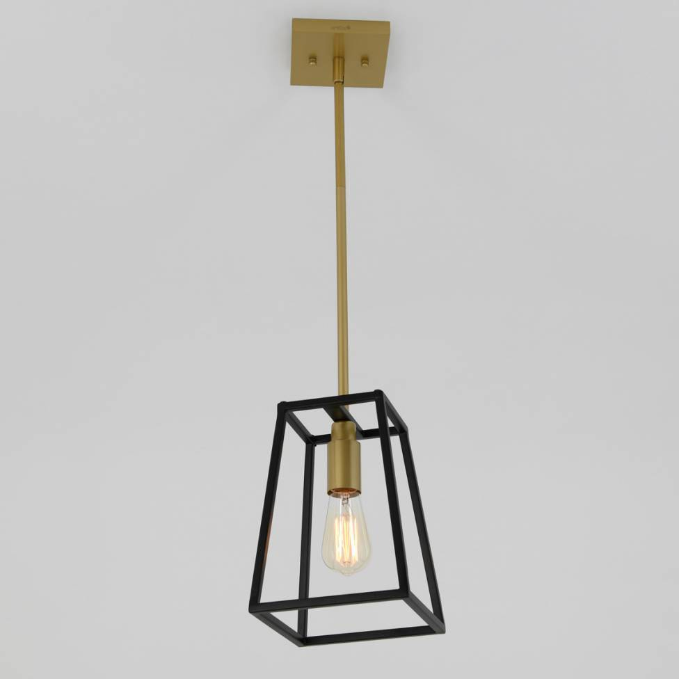 Carter 1-light Pendant
