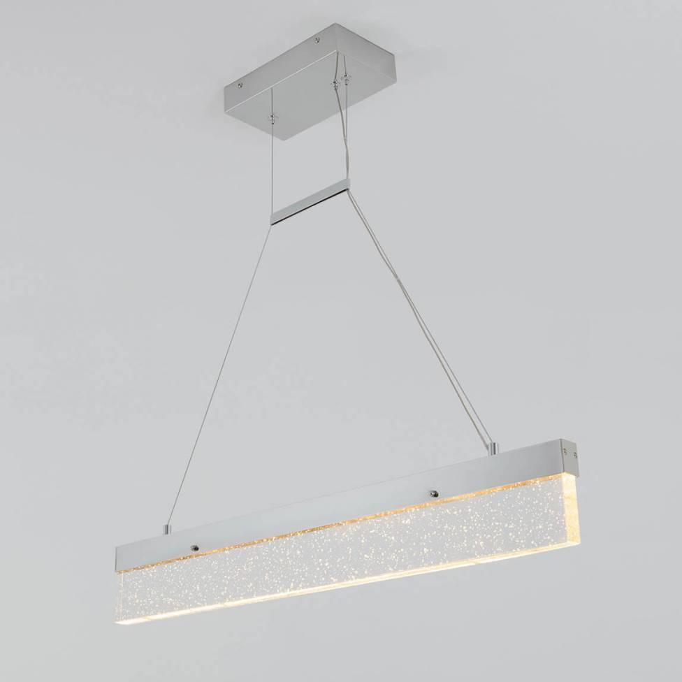 Essence Bar LED Pendant