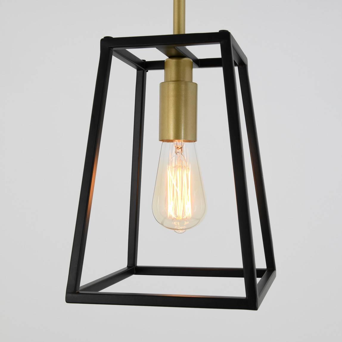 Carter 1-light Pendant
