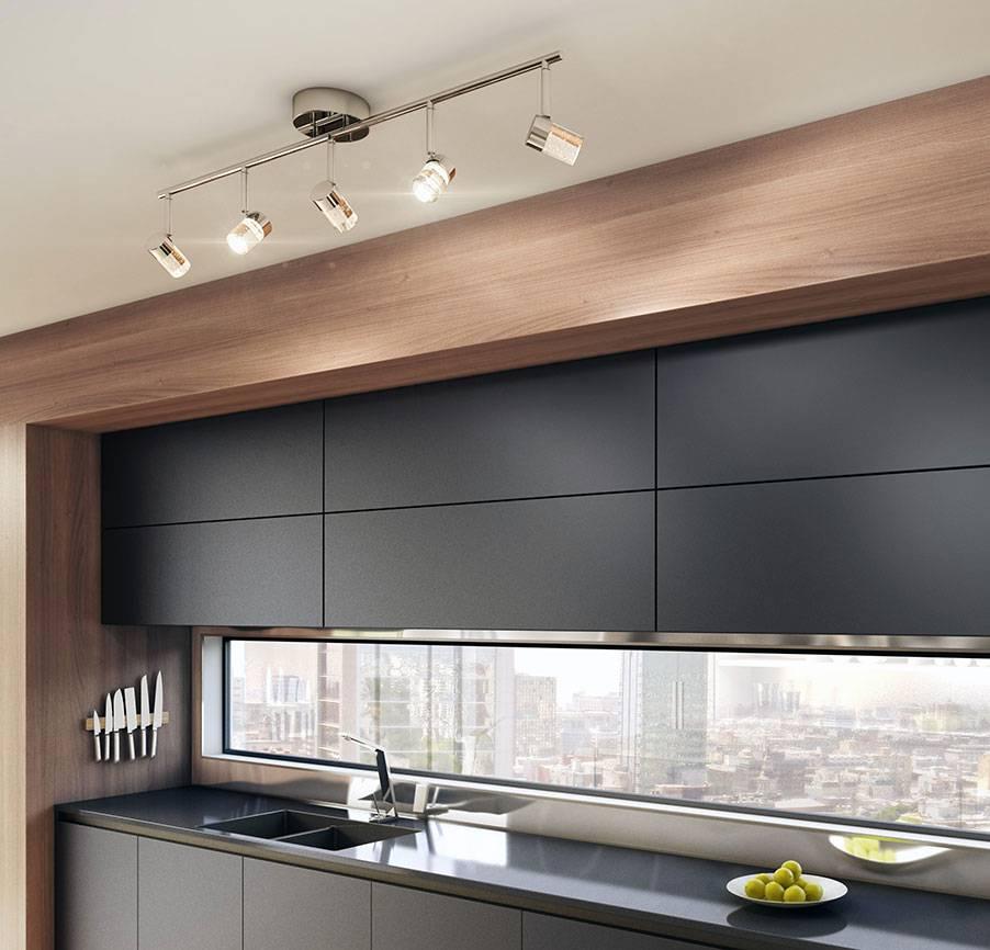 Artika Kitchen Lighting Ideas That Will Transform Your Home