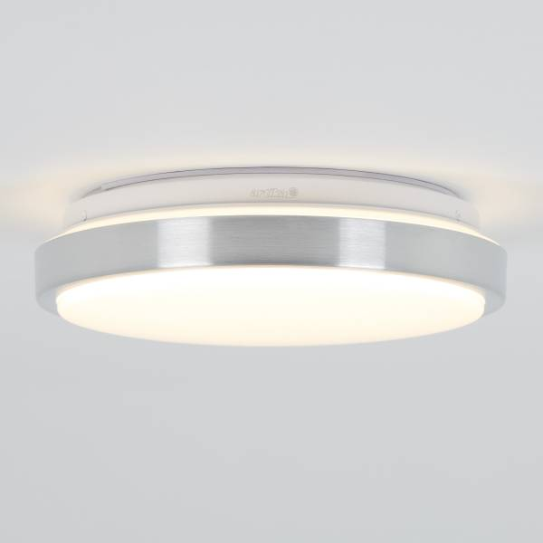 SunRaker Integrated LED Ceiling Light